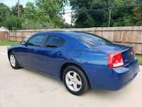 Dodge - Charger - 2010 Houston, 77076