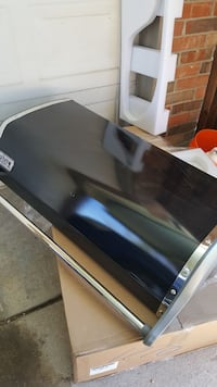 Brand new Weber Genesis 2 grill cover