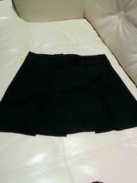Pleated  mini skirt Vaughan, L6A 3P3