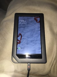 Barnes and Noble Nook Color 8gb Tablet