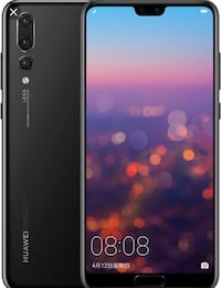 Huawei P20 Pro, Brand new Open box, 128 GB Toronto, M9V 2X6