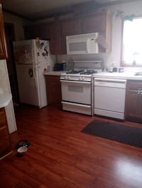 OTHER For Sale 3BR 2BA