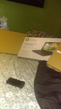 2 brand new hp laptop touch screen brand new in box  [PHONE NUMBER HIDDEN]