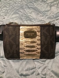 Michael Kors Coin Wallet  and Crossbody  Purse Rockville, 20852