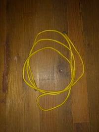 8 ft Ethernet Cable