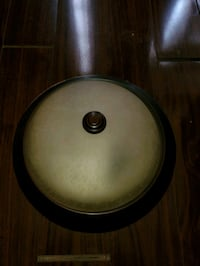 Ceiling Fixture Light Odenton, 21113