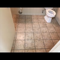 Tile and Grout Cleaning Services Henderson