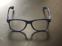 Navy glasses  Owings Mills