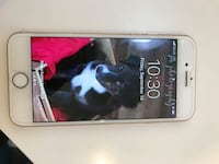 iPhone 8 64gb unlocked  Edmonton, T5G 3A6