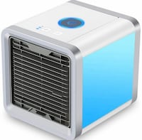 Brand New Coolair Air Conditioner Laval, H7X 4C9