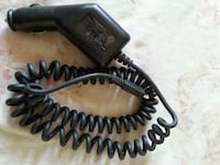 PCKUP AS IS-Blackberry Car Charger for Cellphone  Richmond Hill, L4B 4R8