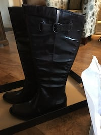 Brand new Nordstrom boots size 9.5