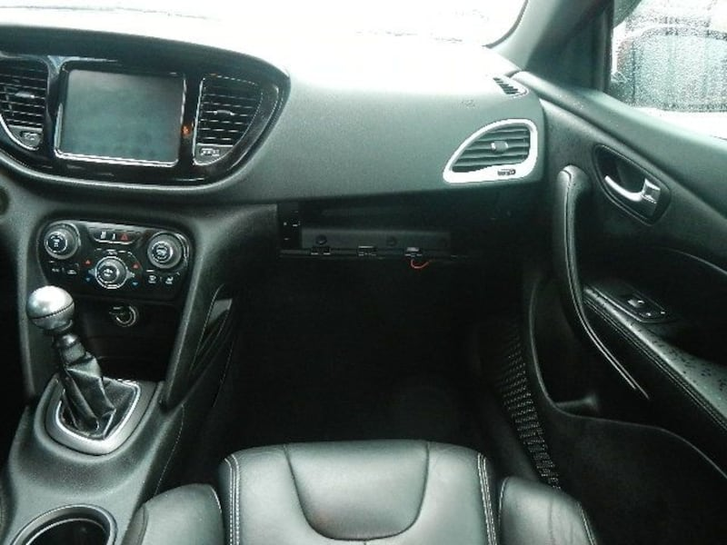 2013 Dodge Dart *FROM $499 DOWN! Limited! SPORTY! 10