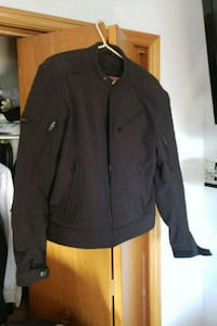 Joe Rocket Blackstone Textile Jacket Mississauga, L4W 3Y9