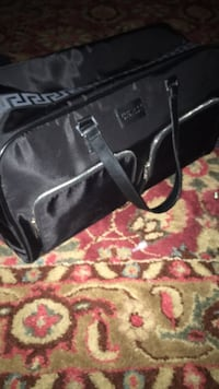 Versace Hand bag Winnipeg, R3T