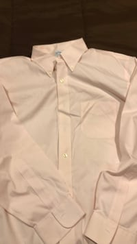 Men's shirt Los Angeles, 90019