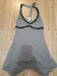 Guess halter top  London