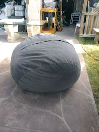 sofa sack bean bag chair 3'