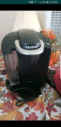 Keurig coffee make k40 Lakewood, 90712