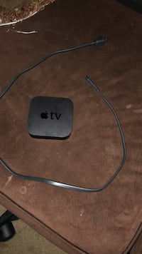 apple tv  with no remote  Germantown, 20876