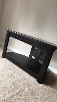 tv  stand Germantown, 20876