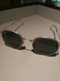 Raybands foldable  Silver Spring, 20901