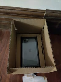 New iPhone 11Pro sealed. Genuine customers can rep Toronto