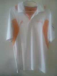 Size large Adidas Tennessee Volunteers shirt Indianapolis, 46240