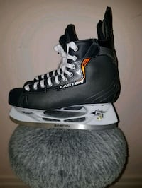 NEW!!!! EASTON EQ SKATES 11.5 Ottawa, K1Y 1H1