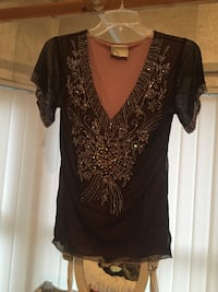 Lovely top size 12 Liverpool, L20 3HG