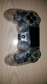 Controller ps4 7637 km