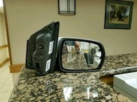 Ford passenger side mirror Perry Hall, 21128