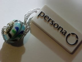 New Bead Charms Sterling New