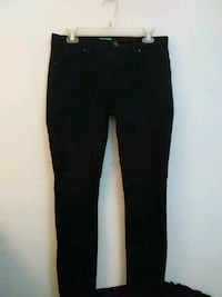 Woman's skinny very stretchy jeans Las Cruces, 88001