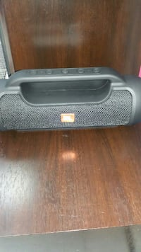 Колонка JBL wirelesss speaket E8