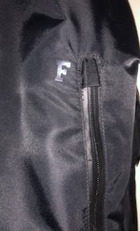 FCUK French Connection XL Jacket Toronto, M6S