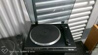 Fisher MT-473 Turntable Redford Charter Township, 48240