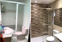 bathroom remodeling kitchens and more