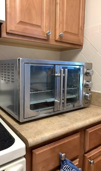 Oster Conventional Toaster Oven