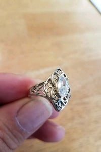 Sterling Ring Stafford Township