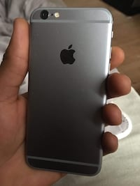 Iphone6  Paris, 75019