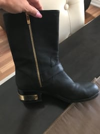 Vince Camuto Boots Vaughan, ON, Canada