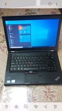 lenovo thinkpad fast i5 excellent condition Parkville, 21234