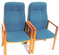 Designer Scandinavian Chairs Washington