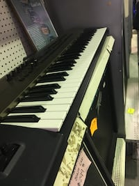 Roland RS-5 Keyboard New Britain, 06053