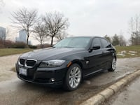 2011 BMW 328i xDrive, Executive Edition  Toronto