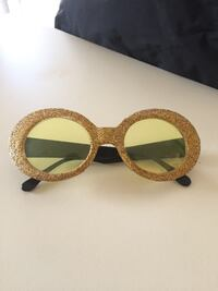 Golden Clout Goggles Germantown, 20874