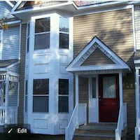 OTHER For Rent 2BR 2.5BA Newport News