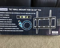 TV Mount. New In Bix Livermore, 94551