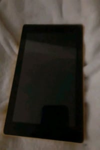 Its is tablet